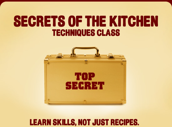 KitchenSecrets_header8
