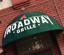 broadwaygrillecoldwater2