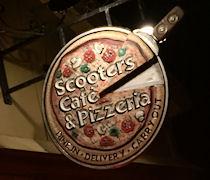 scooterscafeandpizzeria4