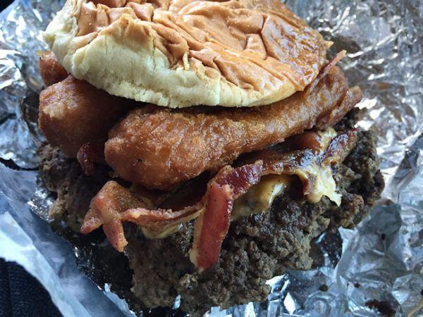 juicyburger1