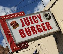 juicyburger3